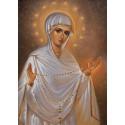 Matka Boża Różańcowa