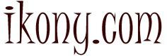Ikony.com - sklep z ikonami